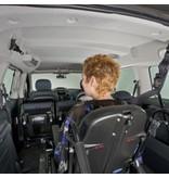 Citroën Berlingo - Rolstoelauto