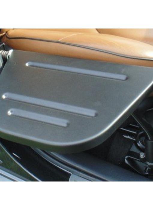 Fiorella Turbo Slide K9344135