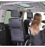 Peugeot Traveller - Rolstoelauto