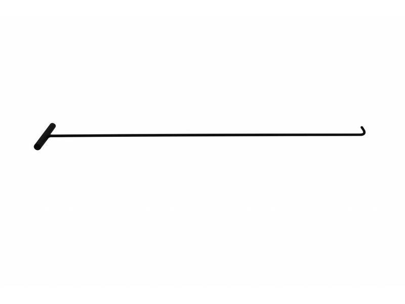 Tilhulp 20042441