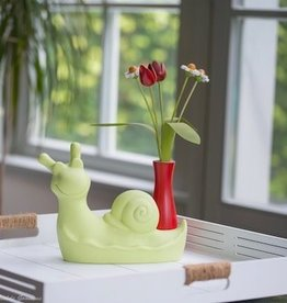 Little Lamp Company Little Lamp Company - Snail lamp - 12V EU