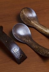 three by one Three by One Coconut Spoon