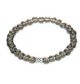 Cascade Bracelets Cascade - Smokey Quartz