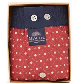 McAlson McAlson - M3847