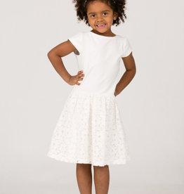 Little Dress Little dress - jurkje Linn -