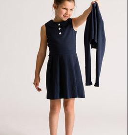 Little Dress Little dress - Jurkje Lisa -