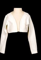 Little Dress Little dress - vestje Eva