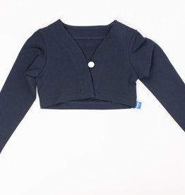 Little Dress Little dress - vestje Imke -