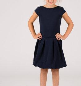 Little Dress little dress-jurkje amelie