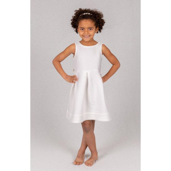 Little dress-jurkje Edith