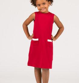 Little Dress Little dress-jurkje Elise