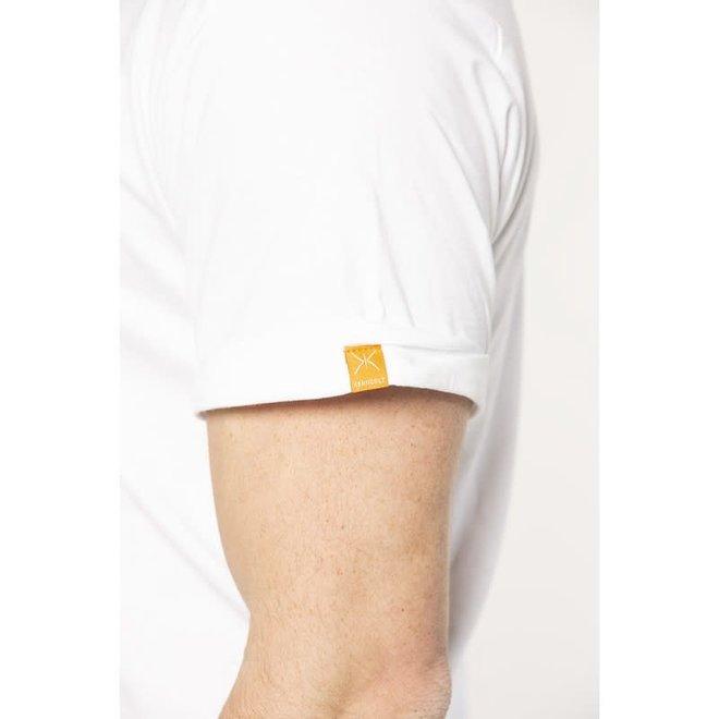 KENN COLT - baller - t-shirt