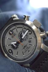 RSC Pilot Watches RSC - F-15 Strike Eagle Black
