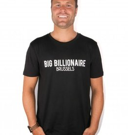 Big billionaire clothing Big billionaire official shirt men