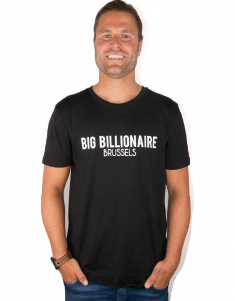 Big billionaire clothing Big billionaire official shirt men
