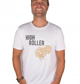 Big billionaire clothing Big billionaire - High roller shirt
