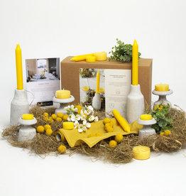 Table in a Box Box 2-5p_Swedish Summer