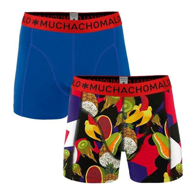 boxer set jongens - gmo1010-01J