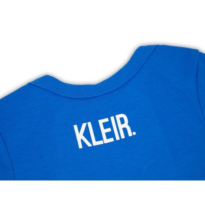 KLEIR - kapoen. - bodysuit