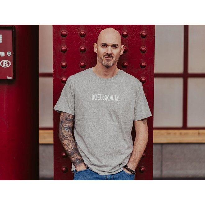 KLEIR - doediskalm - t shirt