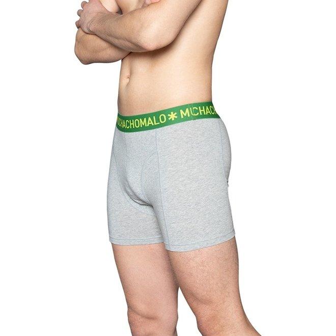 boxer set - panda1010-01