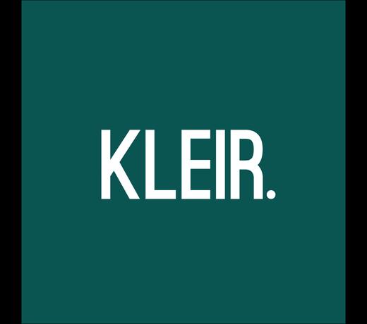 Kleir.