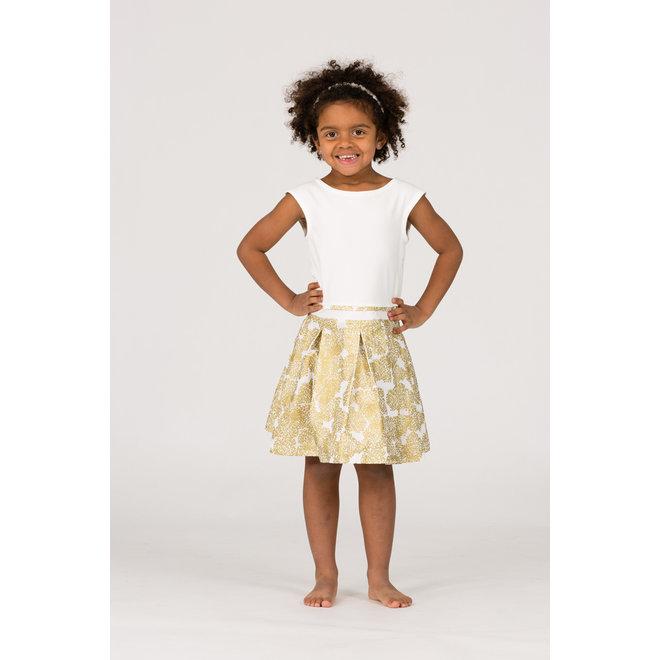 LITTLE DRESS - dress - emma
