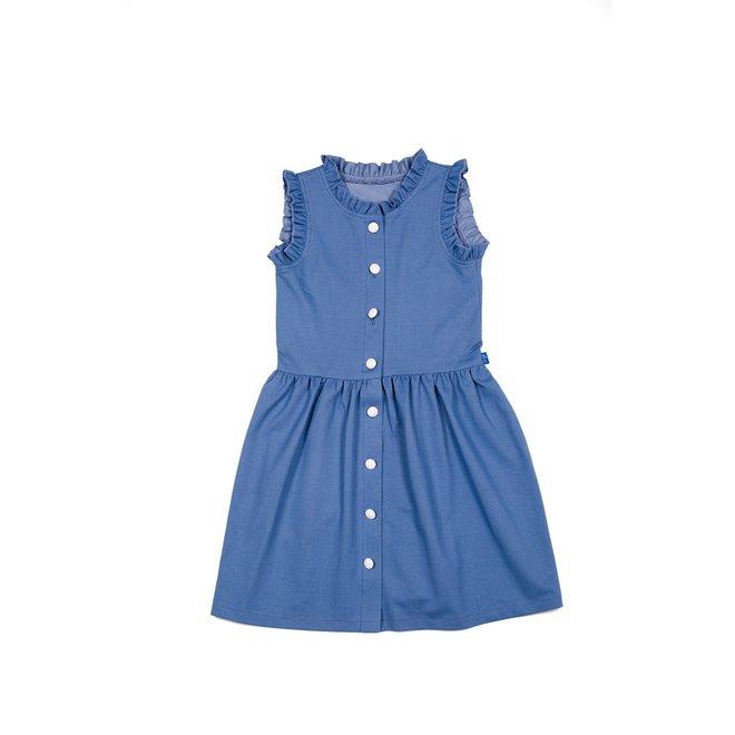 LITTLE DRESS - dress - betty