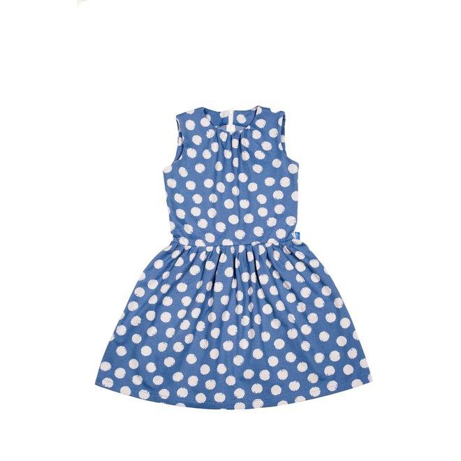 LITTLE DRESS - jurkje - ine