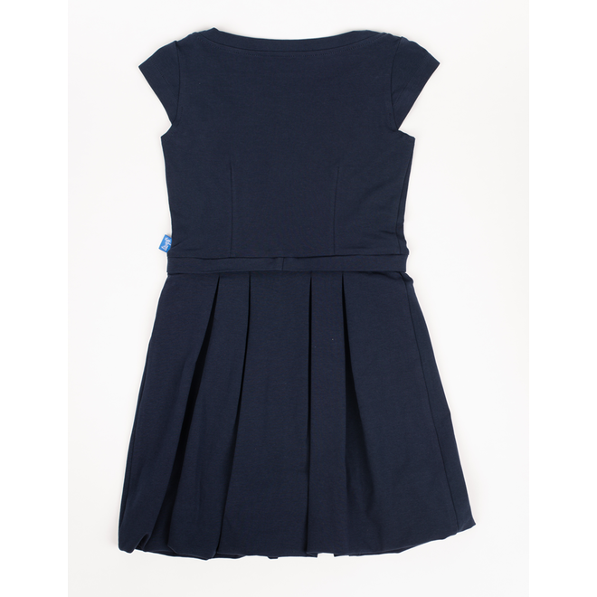 LITTLE DRESS - dress - amelie