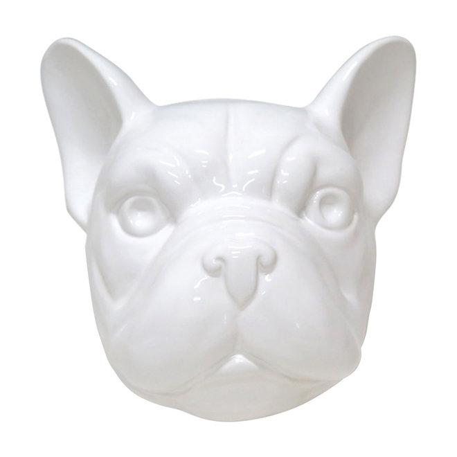 Maxpetwood - kop - bulldog