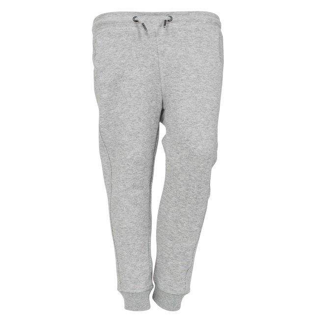 CDKN_kids - joggingbroek Grey