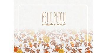 Petit Petou