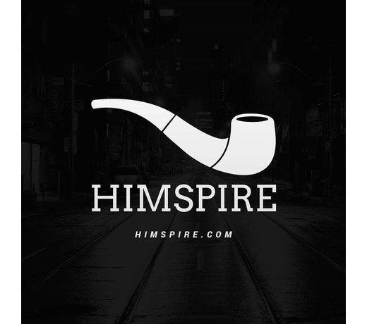 Himspire