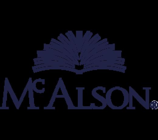 McAlson