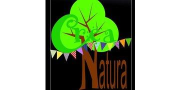 Crea Natura