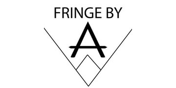 Fringe By A