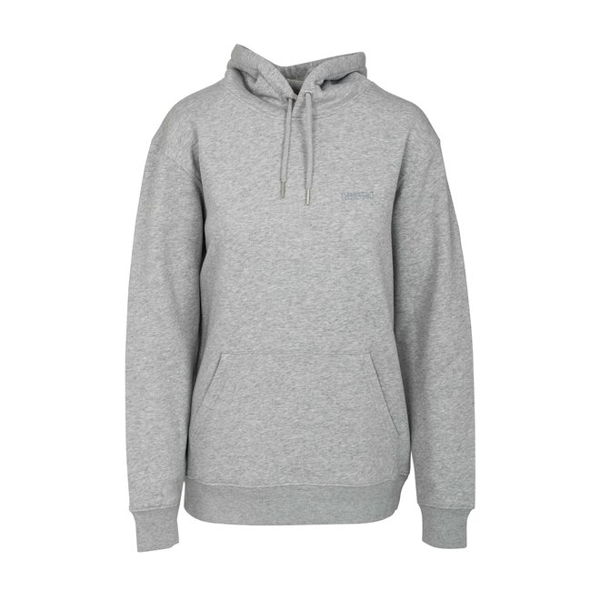 CDKN_official - different grey hoodie