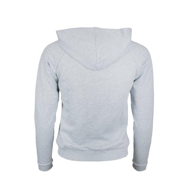 TUTU CHIC - jogging jacket - marley