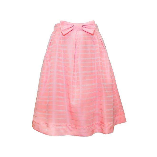 TUTU CHIC - skirt - newlyweds