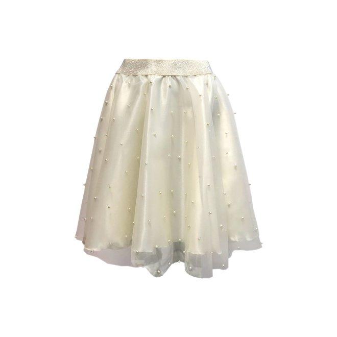 TUTU CHIC - skirt - bubba