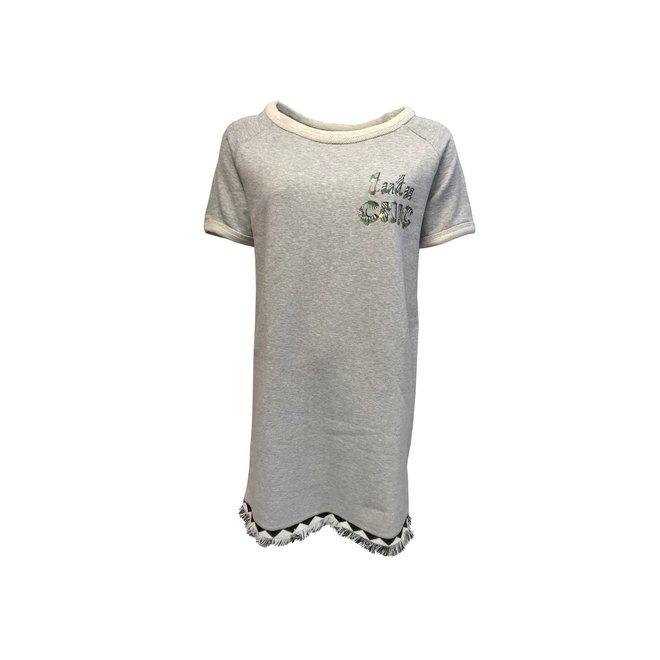 TUTU CHIC - dress - montecristo