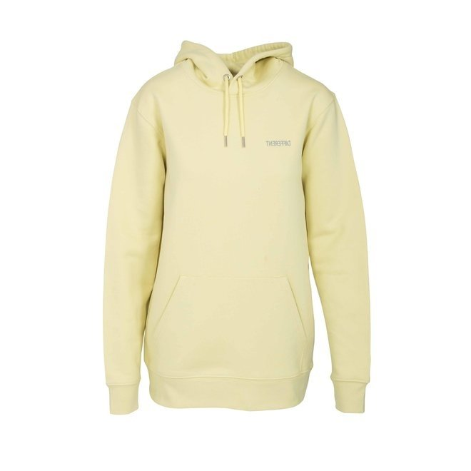 CDKN_official - different hoodie