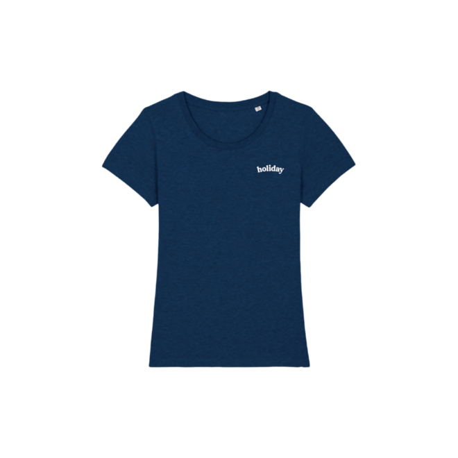 JOH CLOTHING - holiday - t-shirt