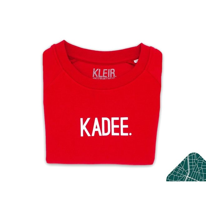 Kadee. - trui - kinderen