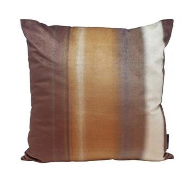 Dôme deco - cushion colby
