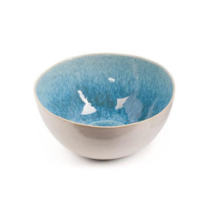 Dôme deco - salad bowl ceramics