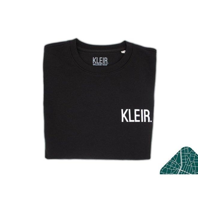 KLEIR. - KLEIR. Trui