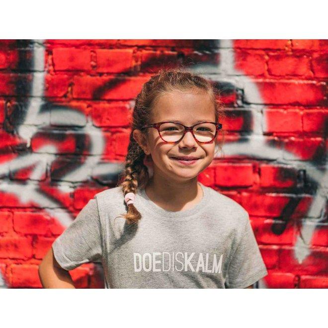 Kleir. - T-shirt - DOEDISKALM.