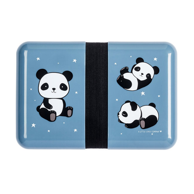 LLC:brooddoos  panda